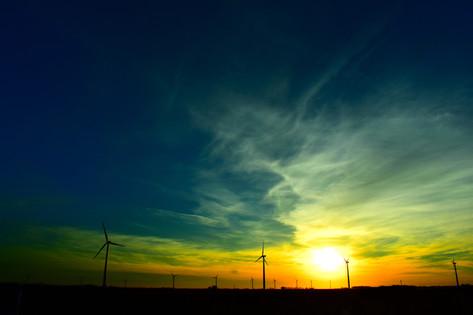 painted windmills.jpg