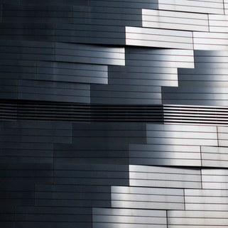 Mechanical Building.jpg