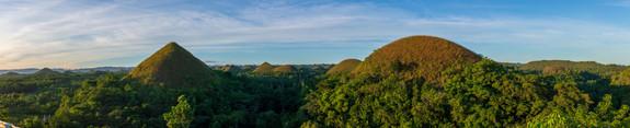 Philippines -43.JPG