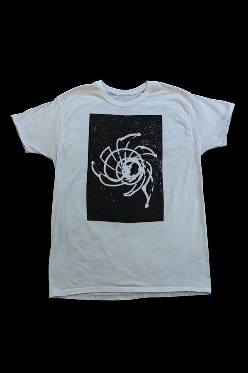 Ataraxia III T-Shirt