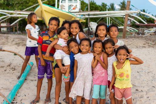 Philippines -56.JPG