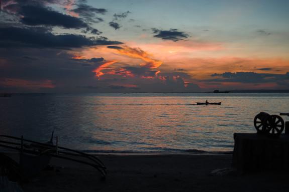 Philippines-8.JPG