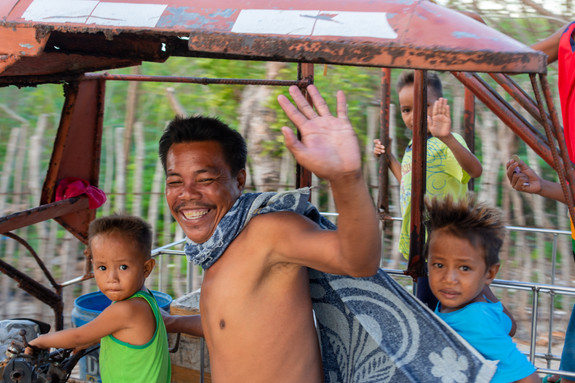 Philippines-18.JPG