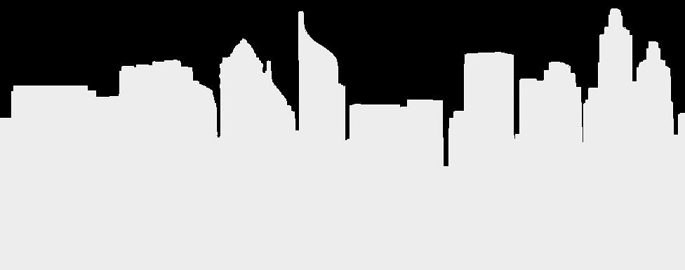 Ciudad atrás