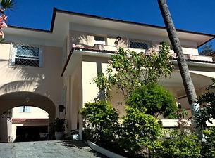 Graja Hostel.jpg