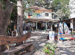 Beach House Gigóia.webp