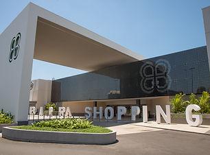 Barra Shopping.jpg