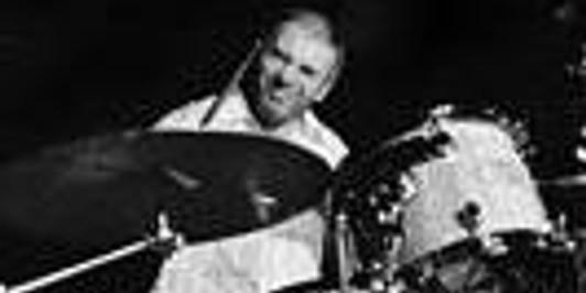 The Mike Hoddinott Blues Allstars