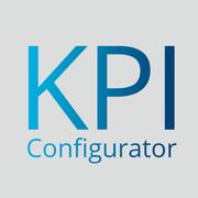 KPI Configurator