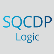 SQCDP Logic