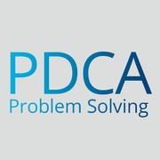 PDCA Problem Solving