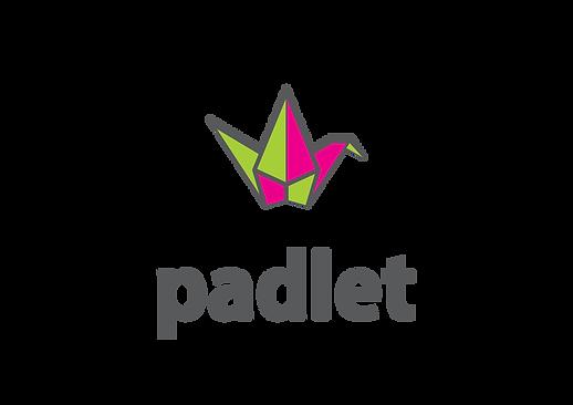 padlet-logo.png