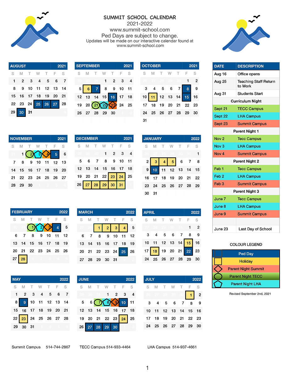 2021-2022 Calendar Revised September 2.jpg