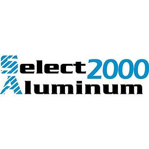 Select Aluminum.jpg