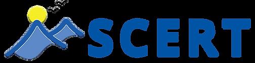 Scert Final Long Logo.png