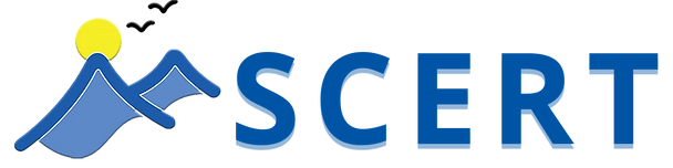 Scert Final Long Logo.png