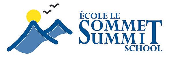 Summit Logo Original b.jpg