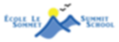 Summit New Logo Transparent.png