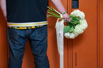 Flower School.jpeg
