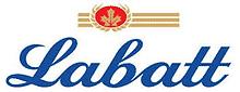 labatt_logo_blue.png