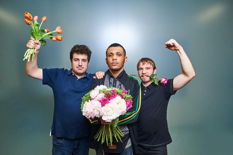 Gangsta Florists.jpeg
