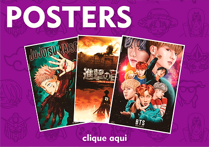 posters_banner_02_edited.png