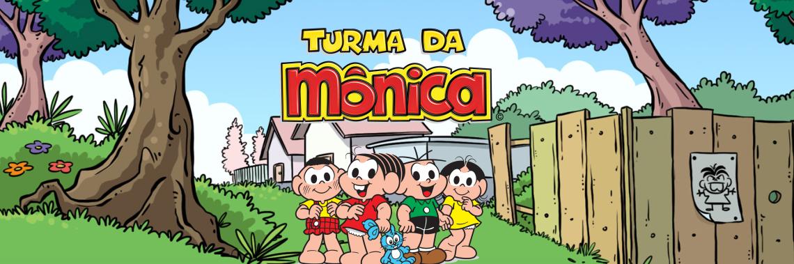 BG_BANNER-TURMA_DA_MONICA_teste_02.png