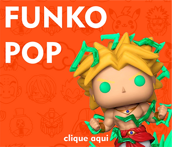 banner_funko.png