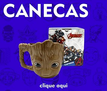 CAIXAS_SITE_CANECAS.png