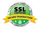 ICONES_SECURE_TRANSATION_SSL.png