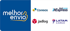 ICONES_MELHORENVIO_CORREIOS.png