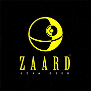 LOGO ZAARD - OFICIAL - 2019.png