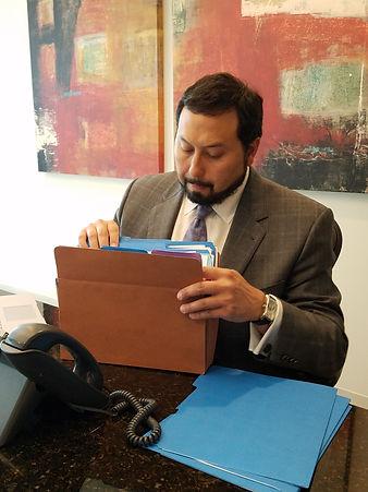Rated Best Personal Injury Lawyer Maryland Washington, D.C.