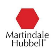 martindale-hubbell-squarelogo-1457090148647