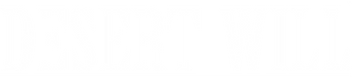 DW-Logo-White_edited.png