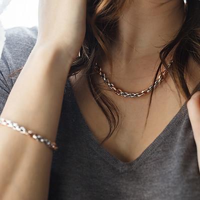 Cartwright Jewelers