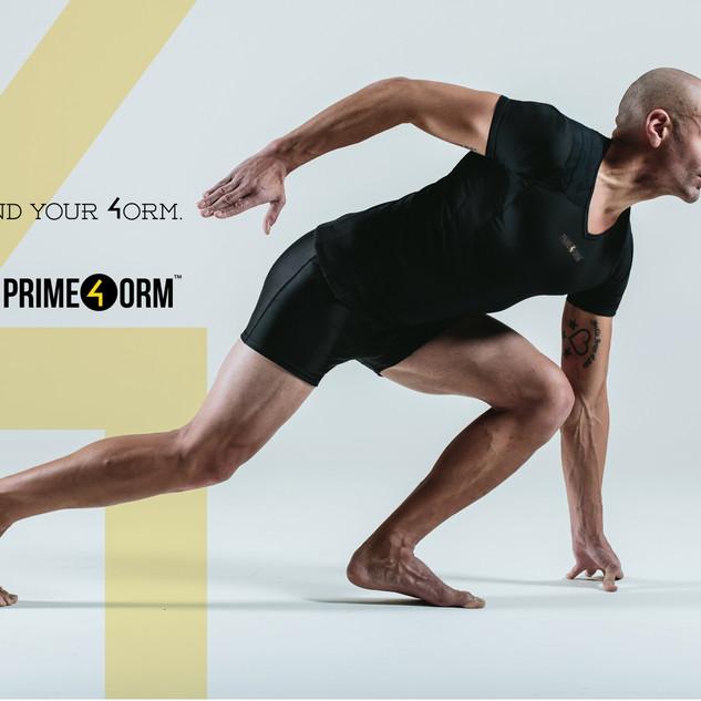 Commercial - Prime4orm