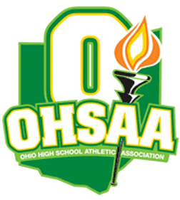 OHSAA-180x200.png