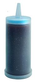 AQUA AX D-80 filtro.jpg