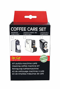 COFFE CARE SET.jpg