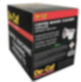 02BOX cap nespresso.jpg