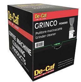 02BOX Grinco.jpg