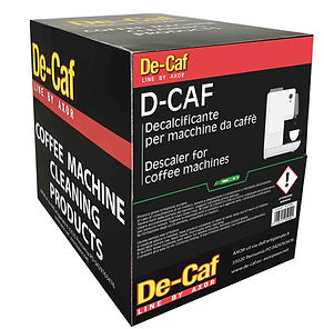 02BOX D-caf.jpg
