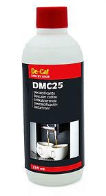 02DMC25 250ml.jpg
