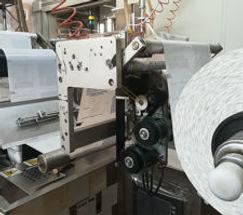 confezionatrice-polvere-liquido-300x225.