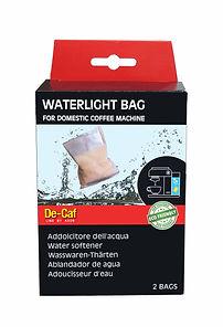 WATERLIGHT 2 bags.jpg