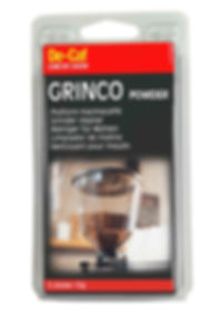 GRINCO.jpg