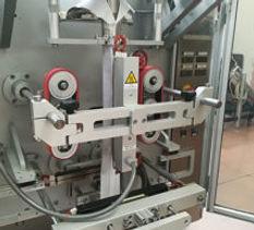 confezionatrice-verticale-3-saldature-22