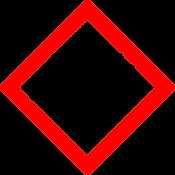 600px-GHS-pictogram-acid.svg.png