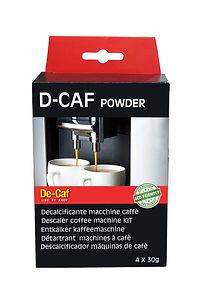 D-CAF poweder.jpg